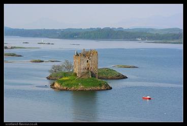 castle_stalker_scotland_7360